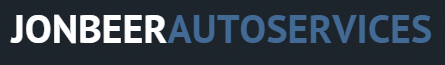 Jon Beer Autoservices Logo