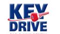 Keydrive Motor Services Ltd Logo