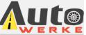 Autowerke Loughborough Logo