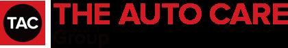 Teesdale Tyre & Auto Centre Logo