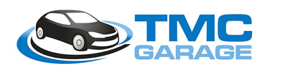 Tmc Garage Ltd Logo