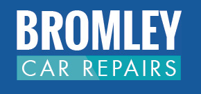 Bromley Car Repairs Ltd - Booking Tool Logo