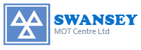 Swansey MOT Centre Ltd Logo
