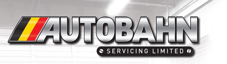 Autobahn Servicing Ltd Logo