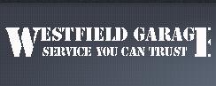 Westfield Garage Co Ltd Logo