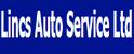 Lincs Auto Services Logo
