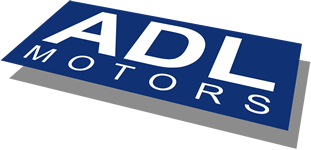 ADL Motors Ltd Logo