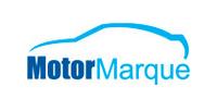 Motor Marque Ltd Logo