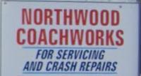 Northwood Coachworks Logo
