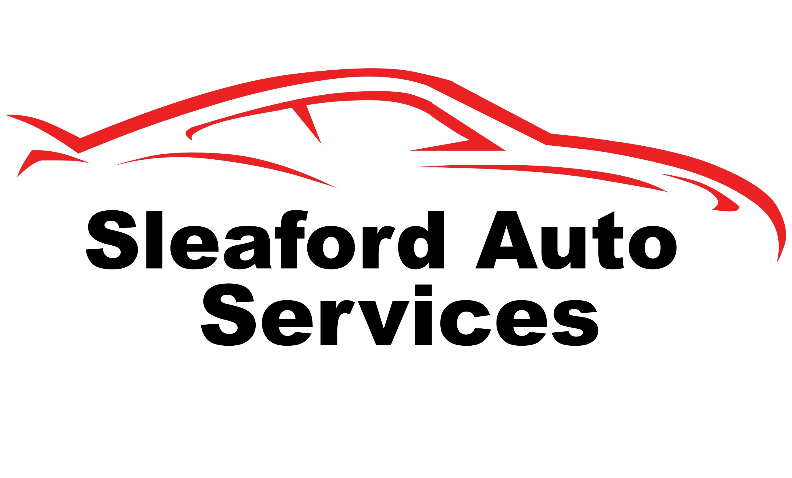 Sleaford Auto Services Ltd Offers Logo