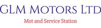 GLM Motors Ltd Logo