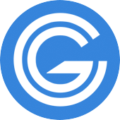 CENTRAL GARAGE TORBAY Logo
