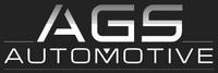 AGS Automotive Logo