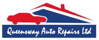 Queensway Auto Repairs Ltd Logo