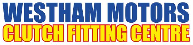 Westham Motors Logo