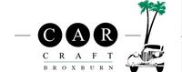 Car Craft Broxburn Logo