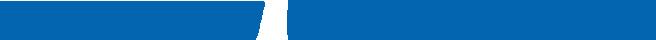 London Motor Centre Logo