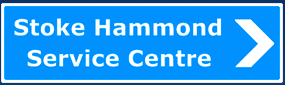 Stoke Hammond Service Centre LTD Logo