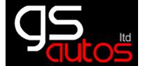 G S Autos Ltd Logo
