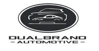 Jag Autos Logo