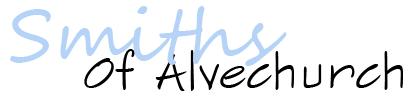 Smiths of Alvechurch Logo