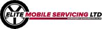 Elite Mobile Servicing Ltd Logo
