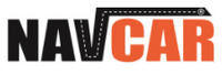 Navcar Vehicle Services Logo