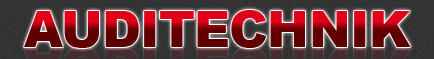 Auditechnik Limited Logo