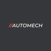 Automech SE Ltd Logo