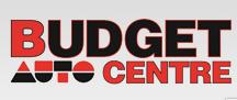 Budget Auto Centre (Redcar) Logo