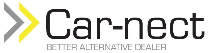 Car-Nect Auto Group Ltd Logo