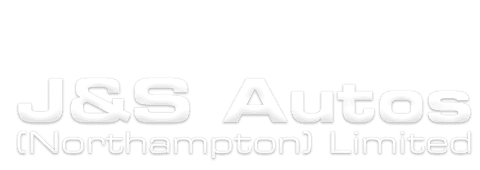 J & S AUTOS (NORTHAMPTON) LIMITED Logo
