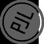 P J LINTERN & SON Logo