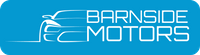 Barnside Motors Logo