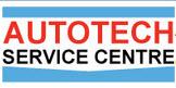 Autotech Service Centre Ltd Logo