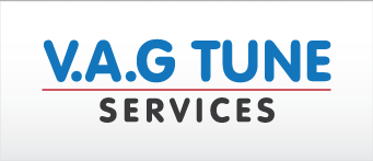 Vagtune Services Logo