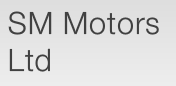 SM Motors Ltd Logo