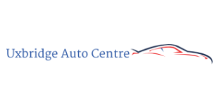UXBRIDGE AUTO CENTRE LIMITED Logo