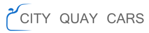 CITY QUAY CAR SERVICES LTD Logo