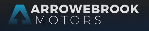 Arrowebrook Auto Services Logo