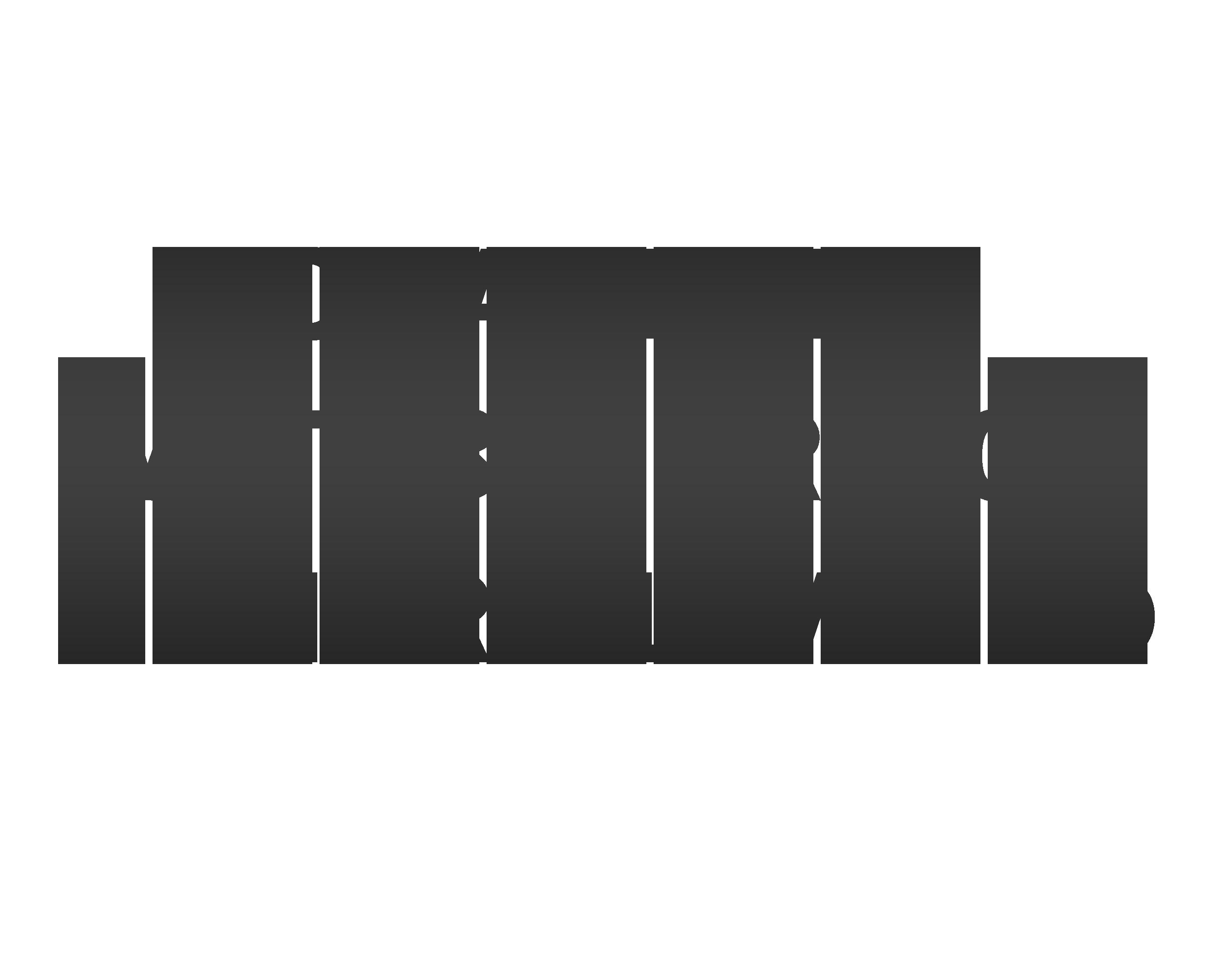 CHAPPELL MOT & SERVICE CENTRE LIMITED Logo
