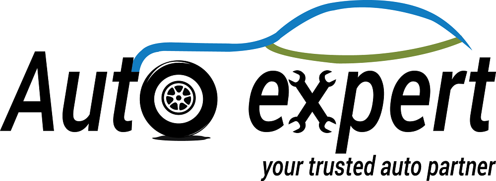 Auto Expert Servicing Offers Logo