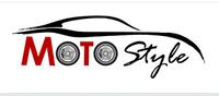 ASHLEYS AUTOS LTD Logo