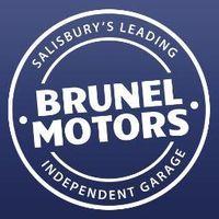 Brunel Motor Services Ltd Logo