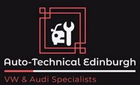 Auto-Technical Edinburgh Ltd Logo