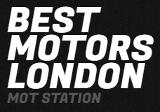 Best Motor Service Centre LTD. Logo