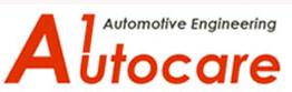 A1 Autocare Logo