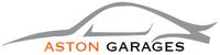 Aston Garages Logo