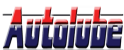 Autolube Ltd Logo
