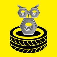 NEST Autos LTD Logo